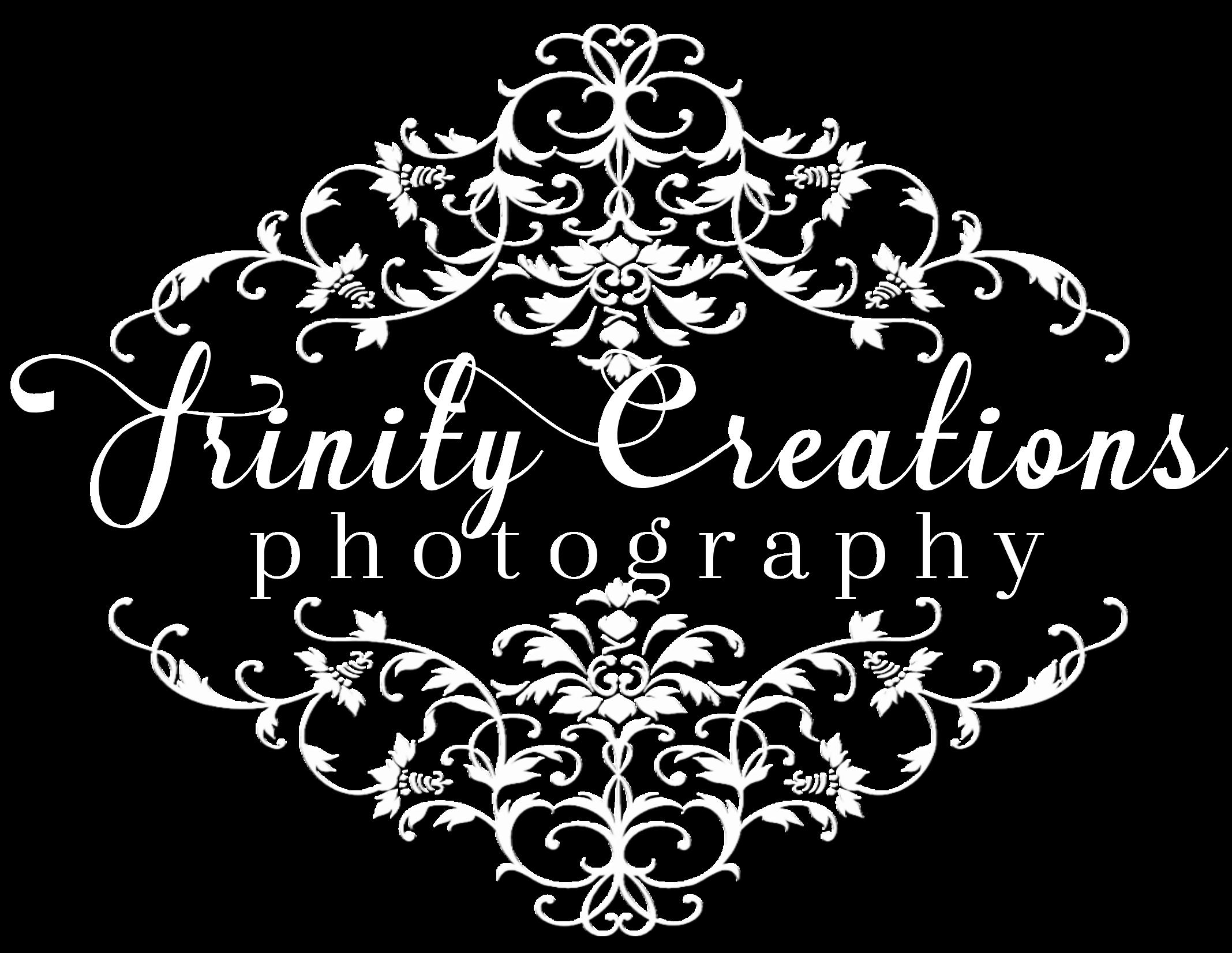 Trinity Creations Photography
